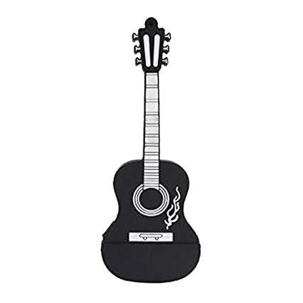usb stick gitarre gebraucht kaufen