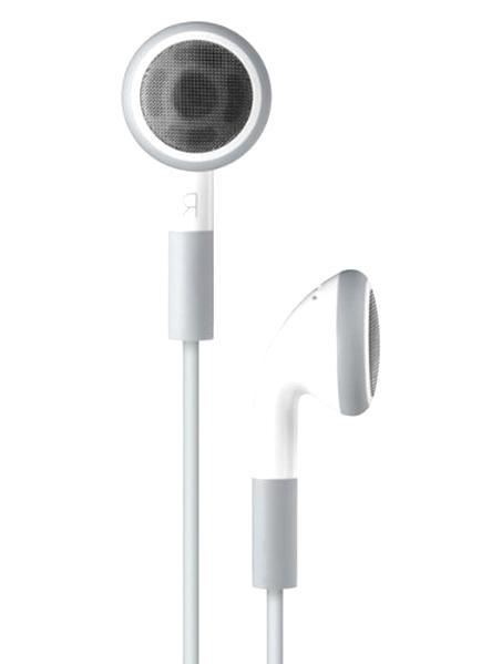 original apple kopfhorer headset gebraucht kaufen