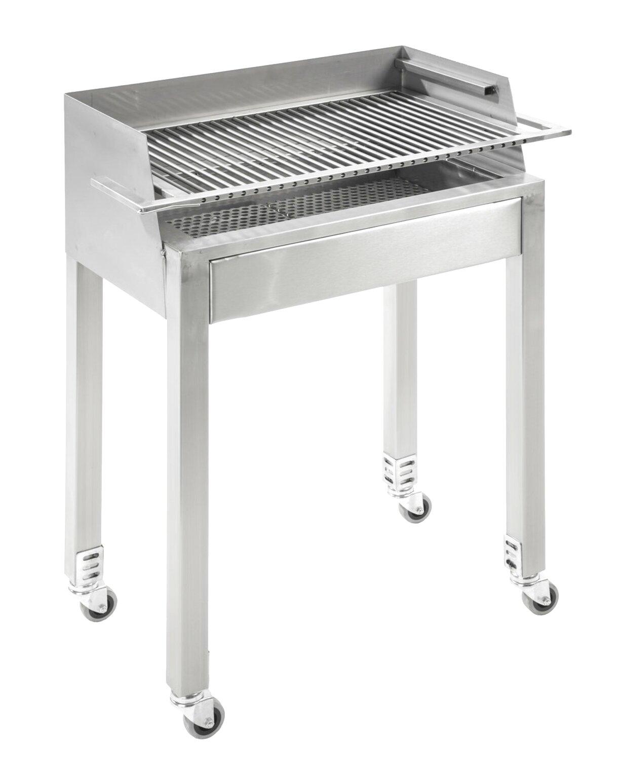 v2a grill gebraucht kaufen