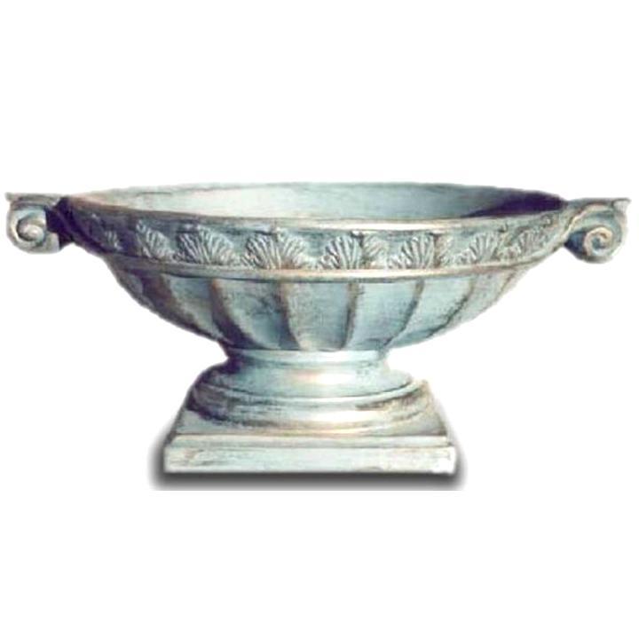Antike Schale Gebraucht Kaufen Nur 4 St Bis Günstiger