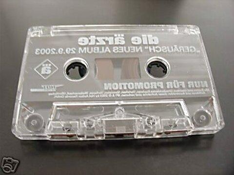 arzte kassette gebraucht kaufen