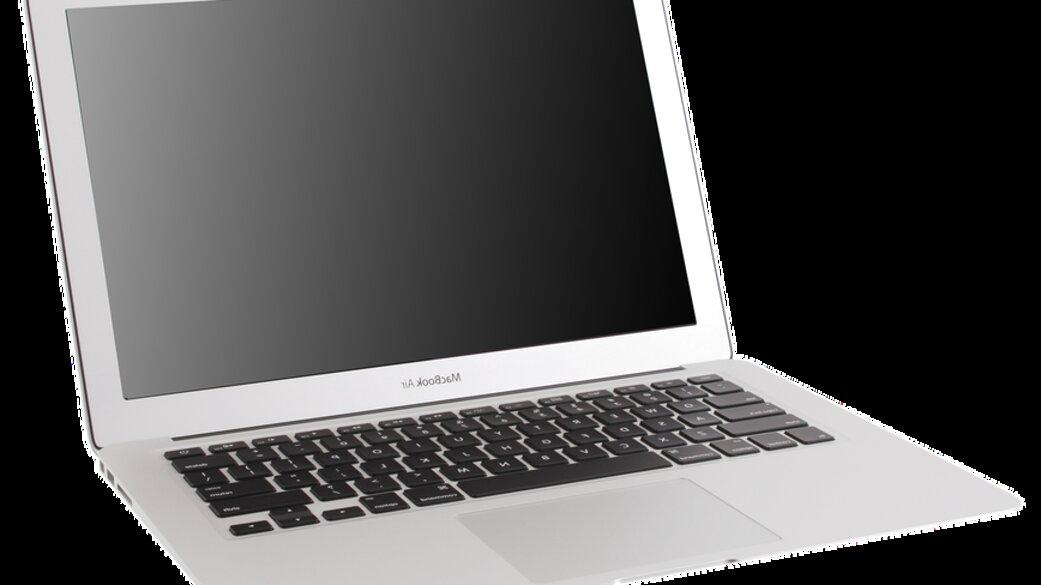 Macbook Air 13 gebraucht kaufen! Nur 4 St. bis -75% günstiger