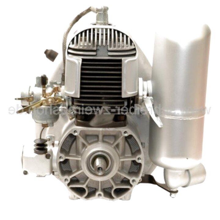 Sachs 0986544006 Kolben 71,5 1 Übermaß St Stamo 281 282 Motor Ersatzteile