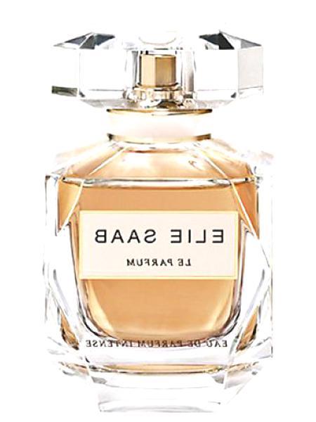 saab le parfum gebraucht kaufen