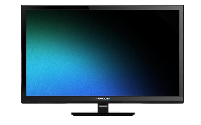 Fernseher Bestes Bild