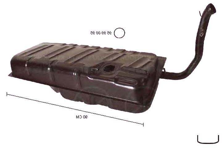 polo 86c tank gebraucht kaufen
