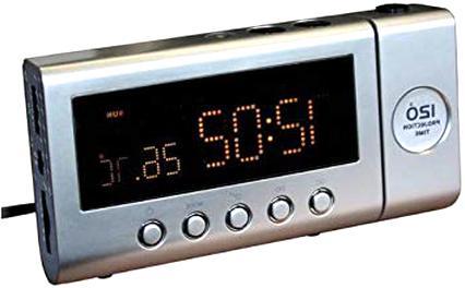 radiowecker elta gebraucht kaufen