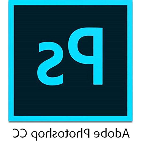Adobe Photoshop Kaufen
