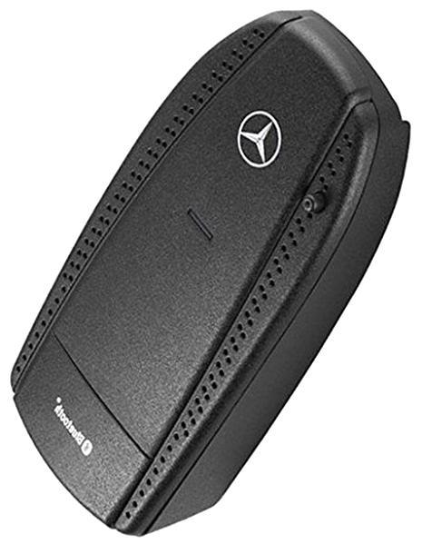 mercedes bluetooth adapter gebraucht kaufen nur 4 st bis 65 g nstiger. Black Bedroom Furniture Sets. Home Design Ideas