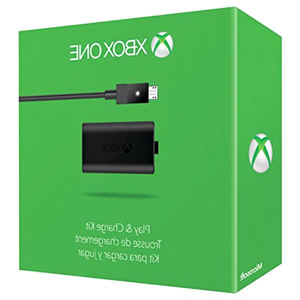xbox charge kit gebraucht kaufen