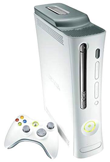 xbox 360 gebraucht kaufen