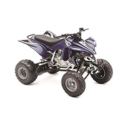 quad spielzeug gebraucht kaufen