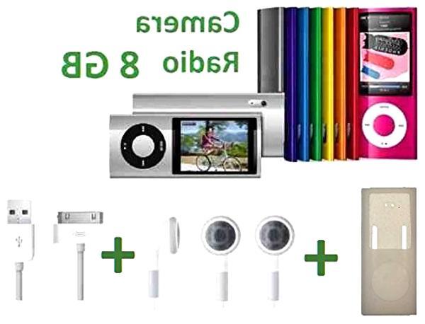 mp3 player kamera gebraucht kaufen