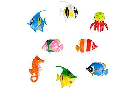fisch kunststoff gebraucht kaufen
