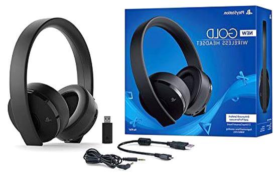 sony playstation headset gebraucht kaufen