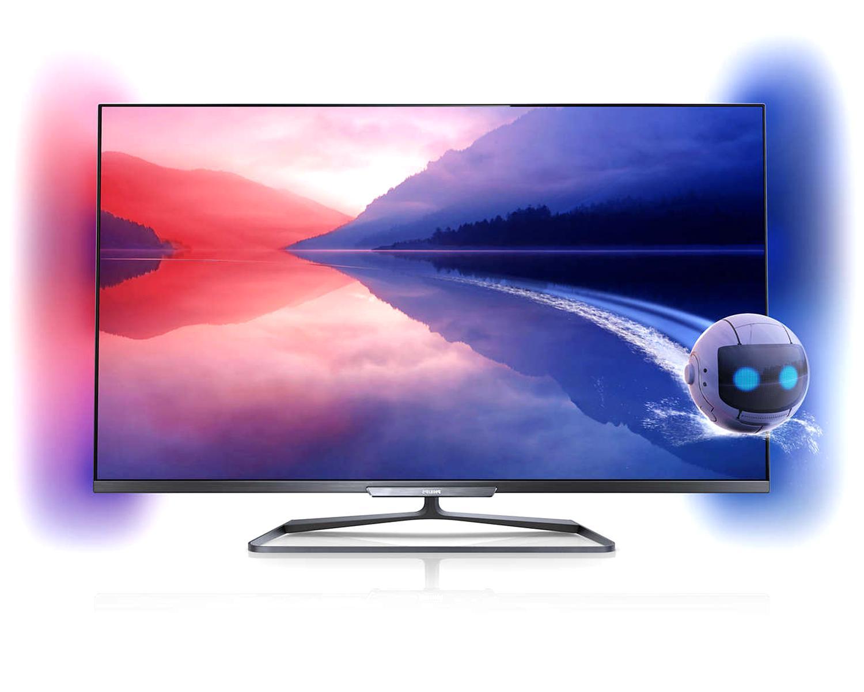 Tv Gebraucht