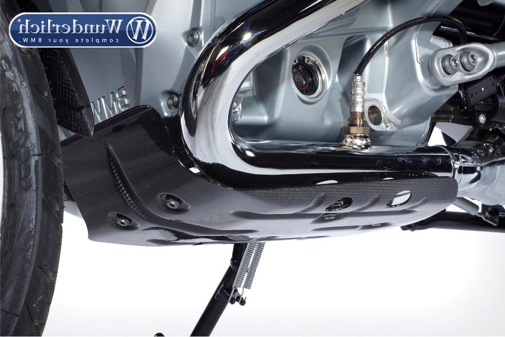 r1200gs motorschutz gebraucht kaufen