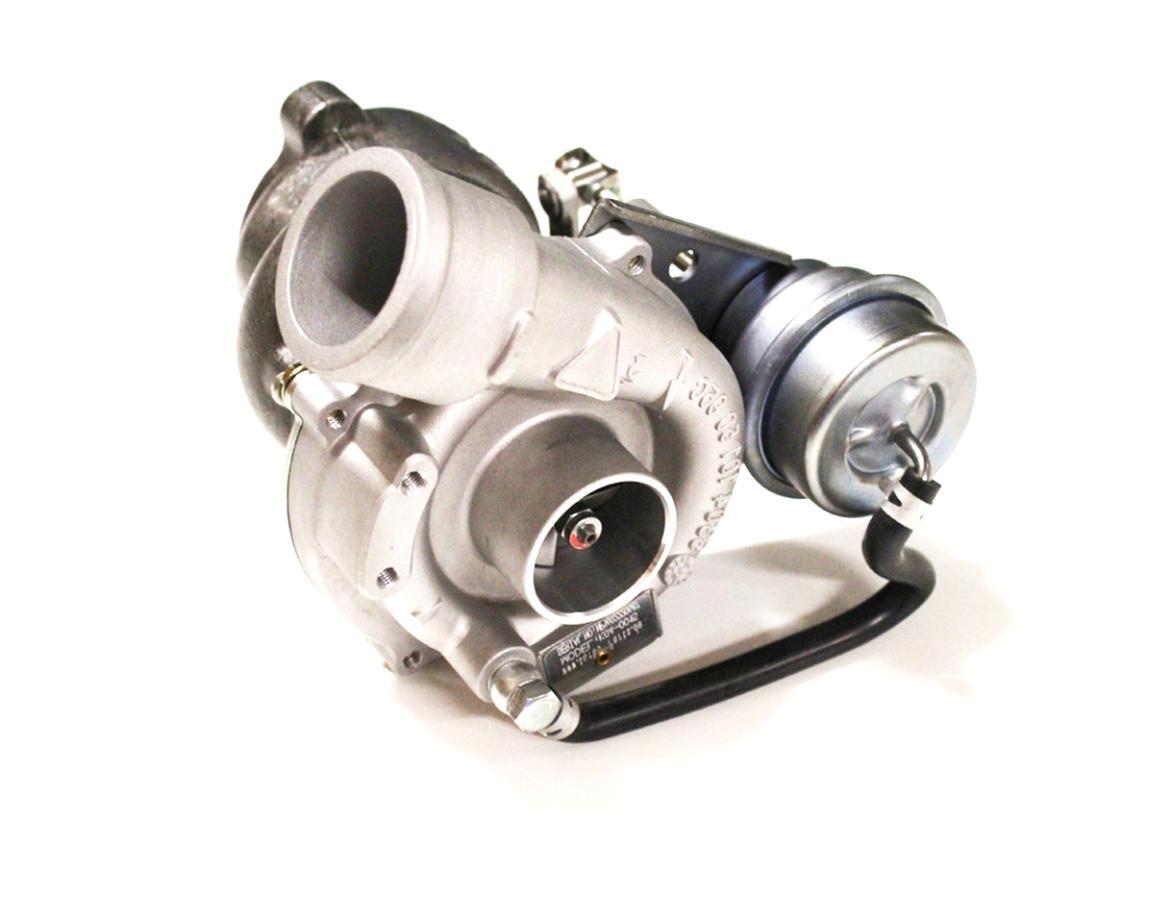 k04 turbolader gebraucht kaufen