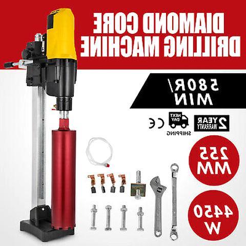 20t Kurzhubzylinder Teleskopzylinder Hydraulikzylinder Hub 26mm 20000Kg