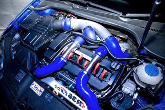 r36 turbo gebraucht kaufen