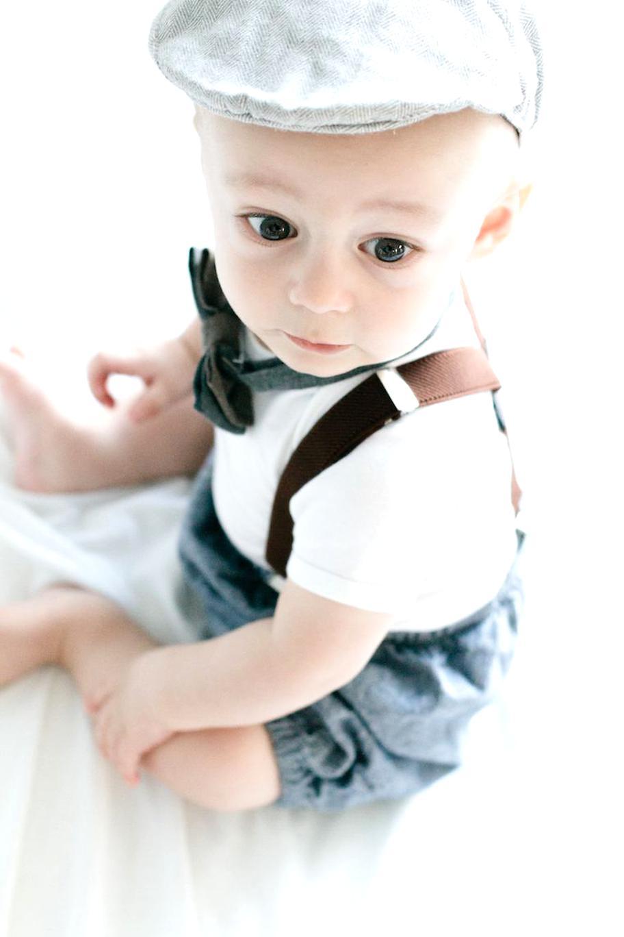 Babykleidung Taufe Gebraucht Kaufen Nur 2 St Bis 65