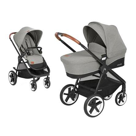 Baby One Kinderwagen Gebraucht Kaufen 4 St Bis 60 Gunstiger