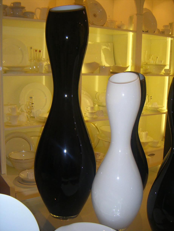 2 Porzellantassen Inkl Untertasse Serie Bianchi Weiß Marke Rosenthal Home Designs X Obertasse Inhalt Ca 220ml 8cm 10 5cm H