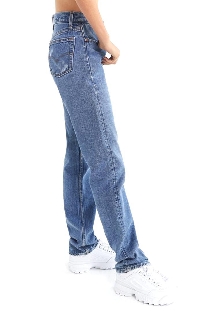 vintage jeans gebraucht kaufen