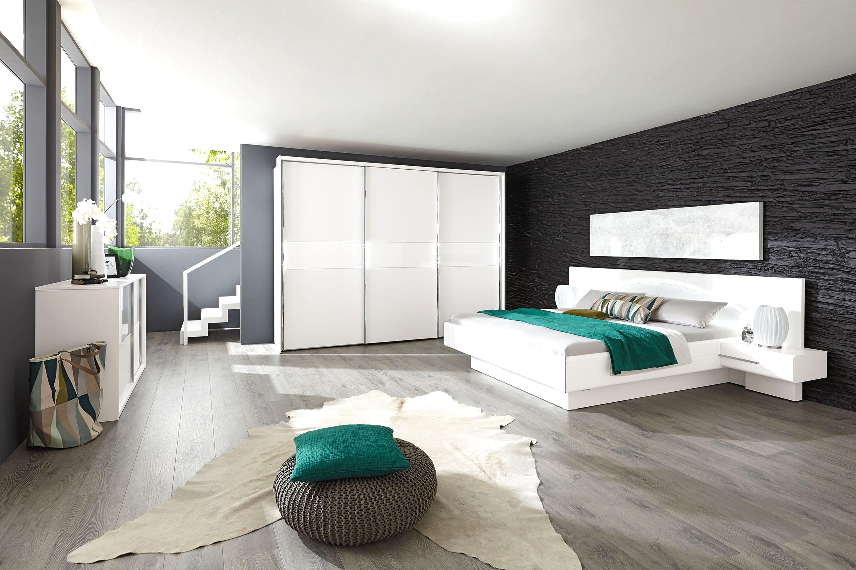 Schlafzimmer Swarovski gebraucht kaufen! 3 St. bis -75 ...