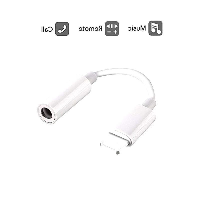adapter fur iphone gebraucht kaufen
