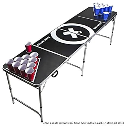Beer Pong Tisch eBay Kleinanzeigen