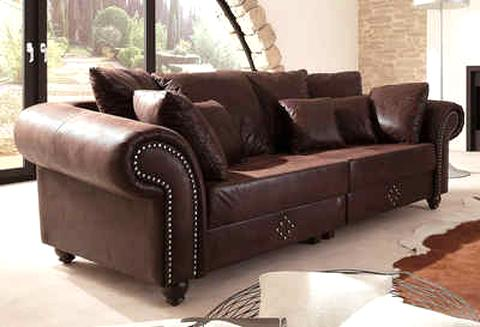 sofa couch kolonialstil gebraucht kaufen nur 3 st bis 65 g nstiger. Black Bedroom Furniture Sets. Home Design Ideas