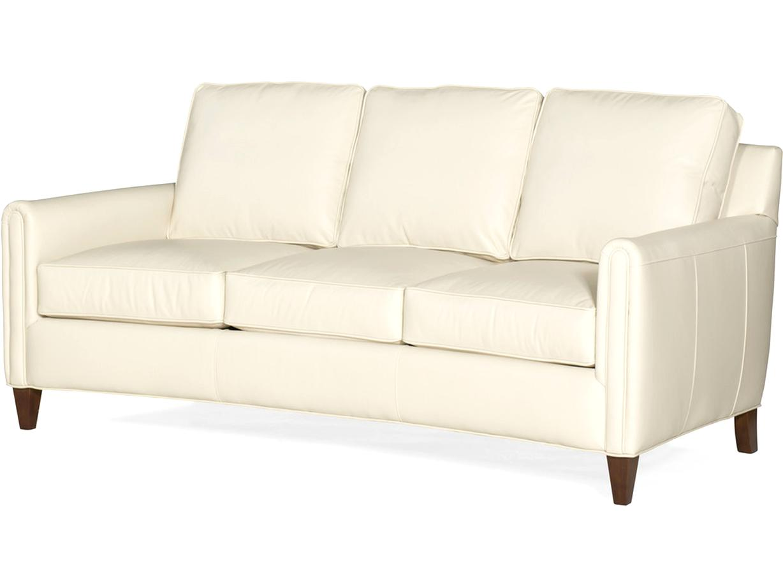 Individualität Elend alt couch dunkelblau amazon ...