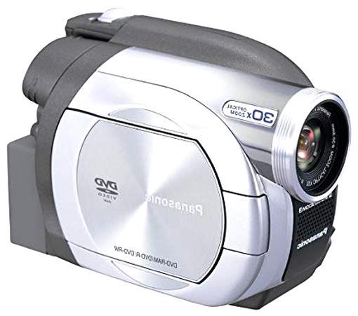 dvd video kamera gebraucht kaufen