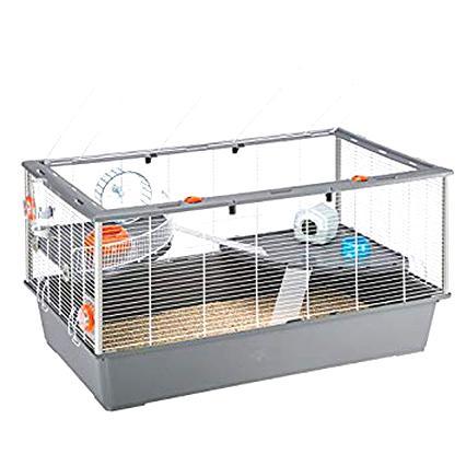 Ferplast Hamster Gebraucht Kaufen 3 St Bis 75 Gunstiger