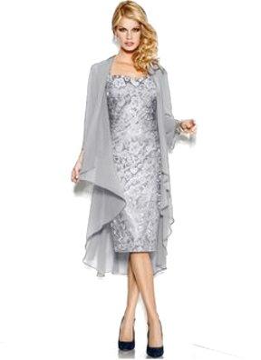 Brautmutter Kleid Gebraucht Kaufen Nur 3 St Bis 75 Gunstiger