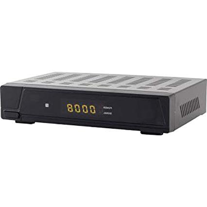 smart receiver gebraucht kaufen