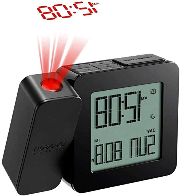 projektionsuhr gebraucht kaufen