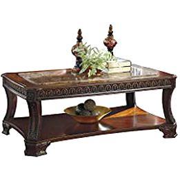 tisch antik holz