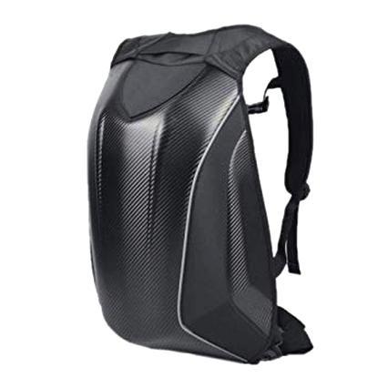 motorrad rucksack gebraucht kaufen