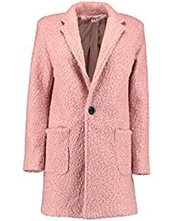 zabaione mantel gebraucht kaufen
