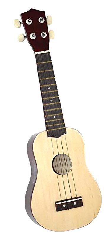 mini gitarre gebraucht kaufen