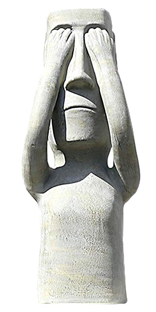 keramik skulptur gebraucht kaufen