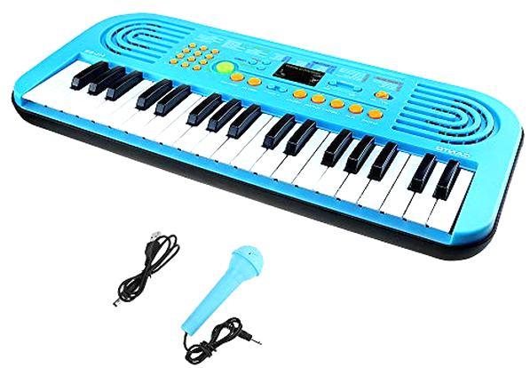 kinder keyboard gebraucht kaufen