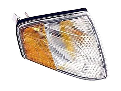 r129 blinker gebraucht kaufen