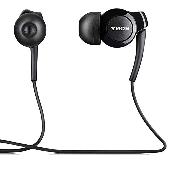 headset xperia gebraucht kaufen