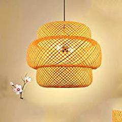 Schlafzimmer Lampe Gebraucht