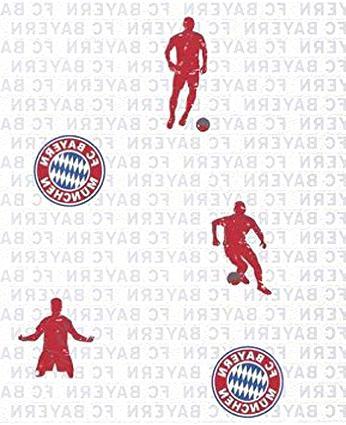 Fc Bayern Tapete gebraucht kaufen! Nur 2 St. bis -60% günstiger