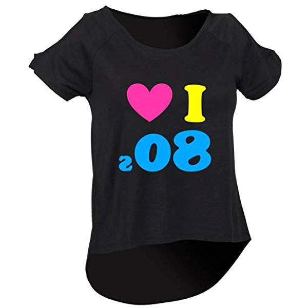 80er shirt gebraucht kaufen