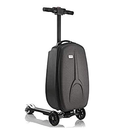 roller koffer gebraucht kaufen